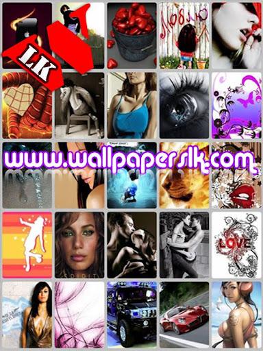 128x160 wallpapers. 750 | JGEG | 128x160. Download