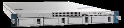 Virtualization Info Cisco Moves Nexus 1000v Outside