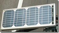 solar-panel-250x140[1]