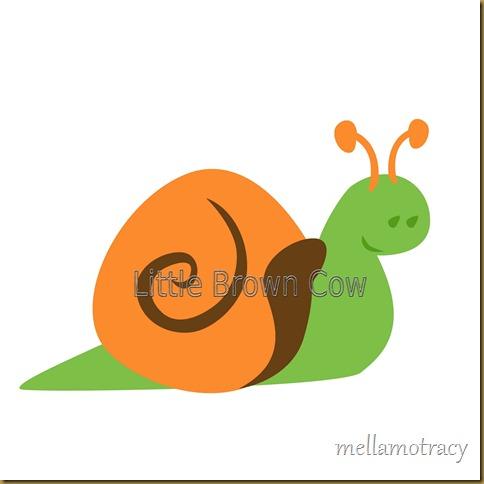 SnailWebwatermark