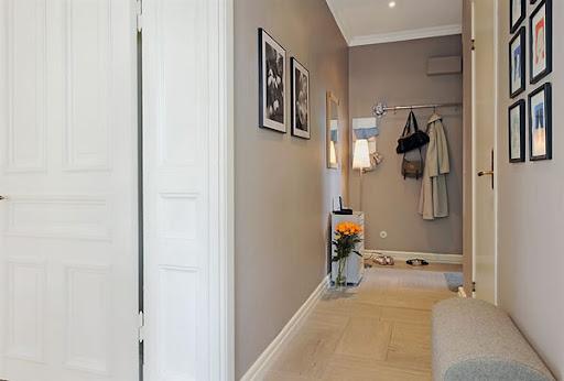 Swedish_Apartment_Renovated_With_Modern_Interiors_11.jpg