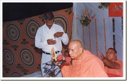 bhadwa mata (3)