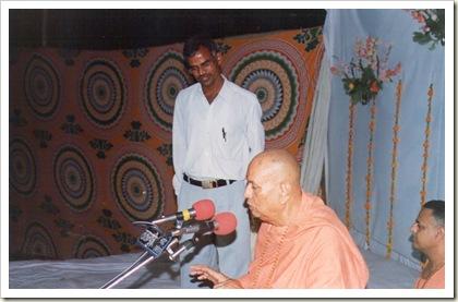 bhadwa mata (1)