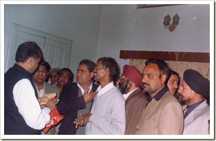 sanwalia seth chalisa (1)