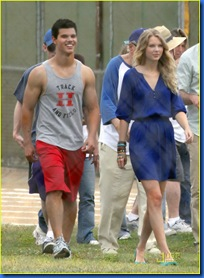 taylor-lautner-taylor-swift-valentines-day-03
