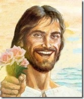 Jesus_sorrindo_2