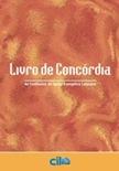 Livro de Concordia