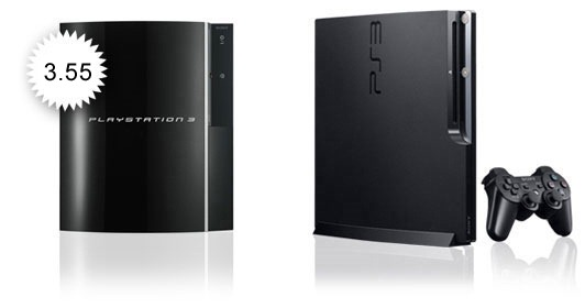 ps_system_ps3_355