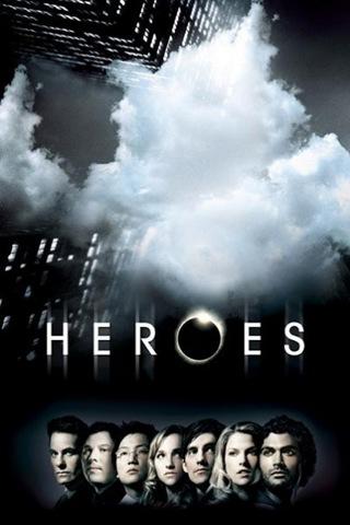 [399px-Heroesseason1logo[2].jpg]