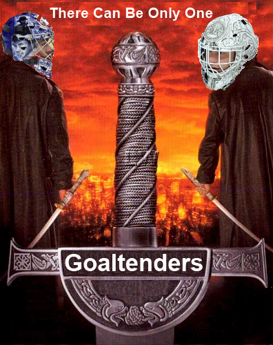 highlandergoalies