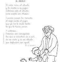 Regaliz_Poemas y canciones 5_Página_08.jpg