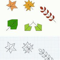 cornicette_foglie3small.jpg