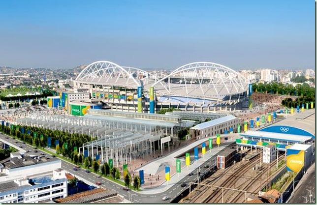 olimpiadas201625