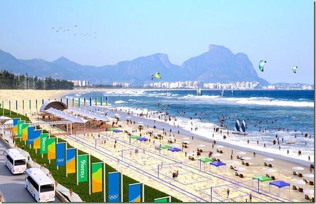 olimpiadas201611