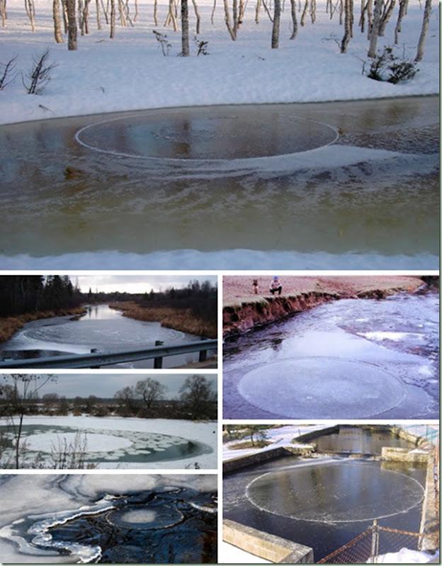 ice-circles