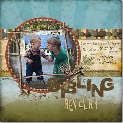 sibling_revelry_