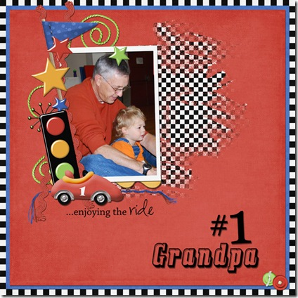 no-1-grandpag
