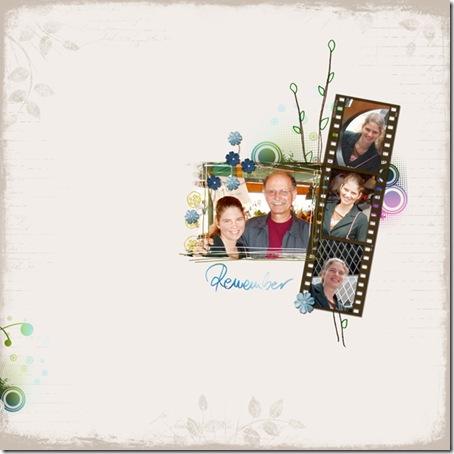 remember-summer-2005c