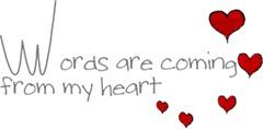 Valc._SnailMail_WA Word from Heart