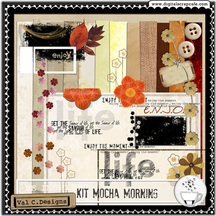BEInspired%20-%20Kit%20Mocha%20morning%20-Val%20c_%20designs%20copy