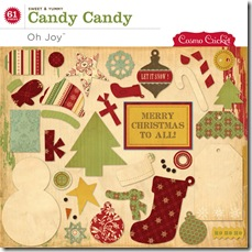 Oh_Joy_Candy_Can_4cd326da5f251