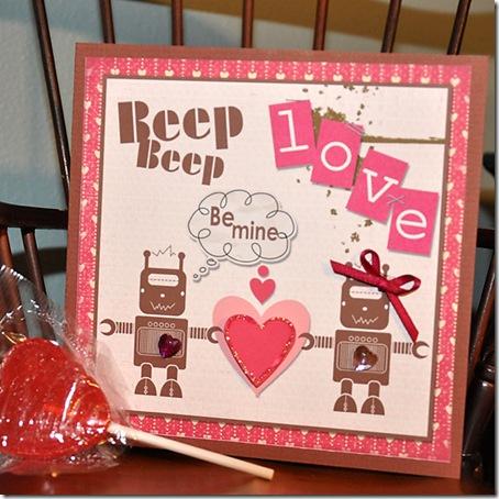 robot-valentine-cg-stickers