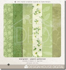 dhd_jopkedesigns_evergreen_patterns_preview