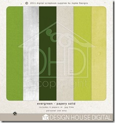 dhd_jopkedesigns_evergreen_solids_preview