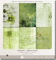 dhd_jopkedesigns_evergreen_canvas_preview