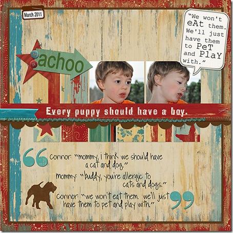 eat-dog-copy