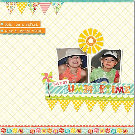 alex-&-connor-Sweet-Summertime-Quick-Page-09-PSD-copy