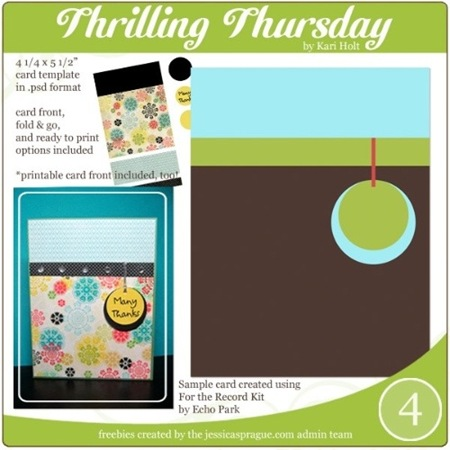MPLCard-2-Freebie-Preview-thumb1