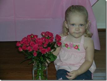 Fiona Birthday 002