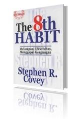 8 habit
