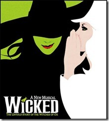 wicked0606