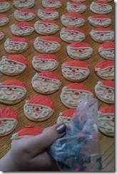 santa cookies2