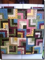 freda's quilt (1)