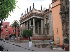 Guanajuato23_guanajuato