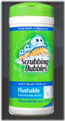 flushable_wipes