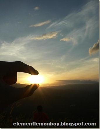 Sunrise7
