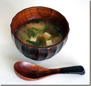 miso-soup1
