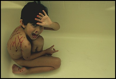 stop-child-abuse1