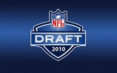 2010-nfl-draft-logo
