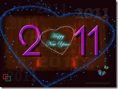happy_new_year_2011_3