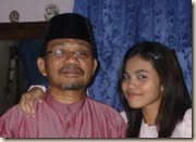 family 008