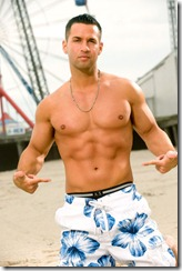 ex_mike_the_situation_abs(2)