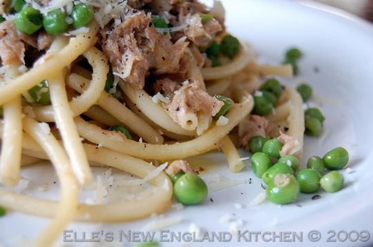 pasta-tuna-peas-8
