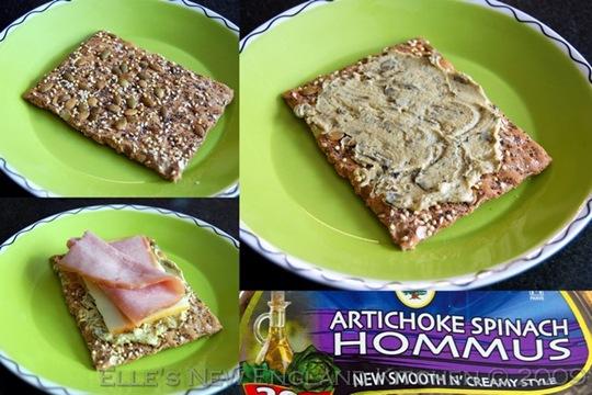 crackers19