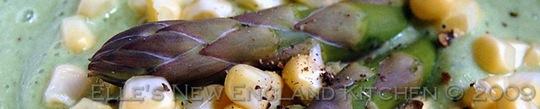 raw-asparagus-soup-6