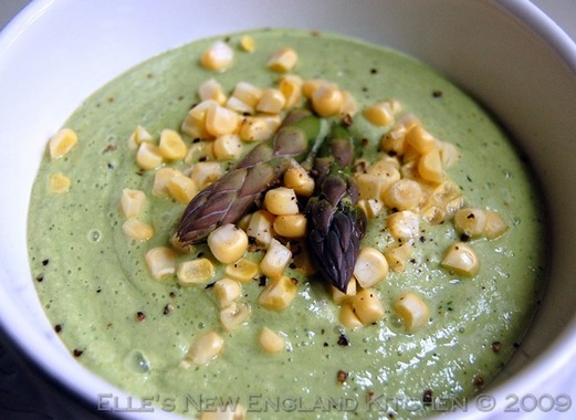 raw-asparagus-soup-3